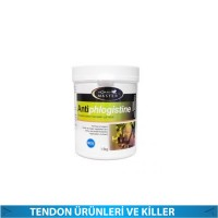 ANTIPHLOGISTINE 1.5 KG (TENDON ÜRÜNLERİ VE KİLLER)
