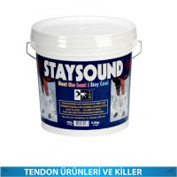 STAYSOUND 5 KG. (TENDON ÜRÜNLERİ VE KİLLER)